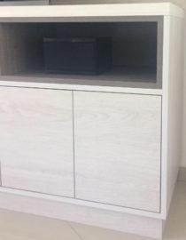 Bakana - diseño de interiores