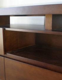Bakana, deco - ambientes - muebles a medidas